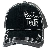 FAITH-FEAR-BKGYBK