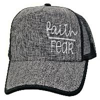 FAITH-FEAR-STR-BK