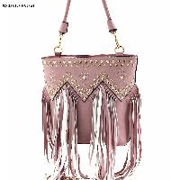 DH145-PINK