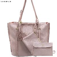 3 PCS Bag Set