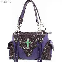 939W162-LCR-PURPLE