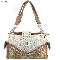 Wholesale Concealed Carry Handbags | Concealed Weapons Purses