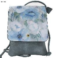 125-FLOWER-TOUCH-SCREEN-BAG