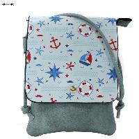 126-SEASIDE-TOUCH-SCREEN-BAG