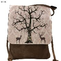 136-TREE-TOUCH-SCREEN-BAG