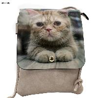137-CAT-TOUCH-SCREEN-BAG