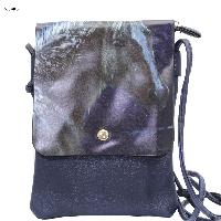 135-HORSE-TOUCH-SCREEN-BAG