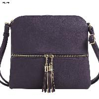 2038-CROSSBODY-PURPLE