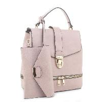 3016-BACKPACK-PINK