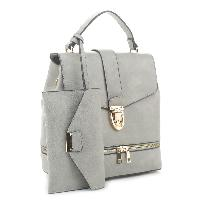 3016-BACKPACK-GRY