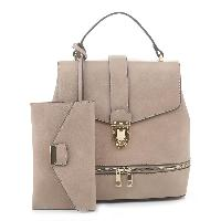 3016-BACKPACK-TAUPE