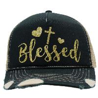 CRHT-BLESSED-BKGD-GD