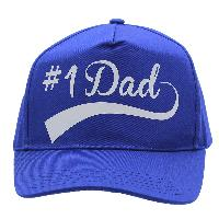 NO1-DAD-BLUE-WT