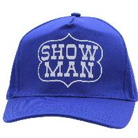 SHOWMAN-BLUE-WT