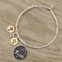 9017-FAITH-BRACELET-NEW