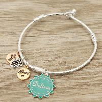 9018-BELIEVE-BRACELET-NEW