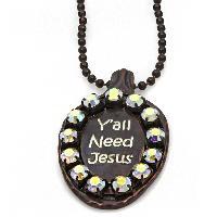 Western jewelry wholesale turquoise jewelry gemstones necklaces 1816 ylljesus nikl necklace aloadofball Choice Image