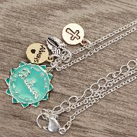 2409-BELIEVE-NECKLACE