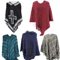 PONCHO-5PC-SET-1