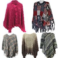 PONCHO-5PC-SET-2