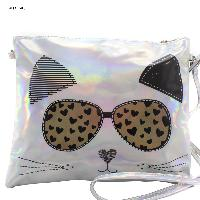 00981-HOLOGRAPHIC-CROSSBODY