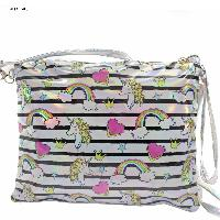 00985-HOLOGRAPHIC-CROSSBODY