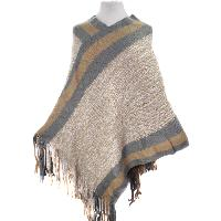 110503-PONCHO-TAUPE