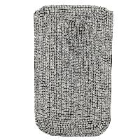 UCCP-CELL-12 - WHOLESALE RHINESTONE CRYSTAL CELLPHONE CASES/POUCHES