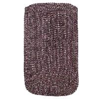 UCCP-CELL-14 - WHOLESALE RHINESTONE CRYSTAL CELLPHONE CASES/POUCHES