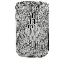 UCCP-CELL-17 - WHOLESALE RHINESTONE CRYSTAL CELLPHONE CASES/POUCHES