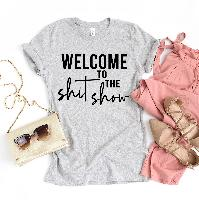 SSRN-WELCOMESS-GREY