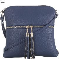 CROSSBODY-NAVY