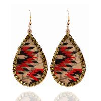 214-AZTEC-EARRINGS