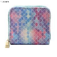 834-BLUE-SHORT-WALLET