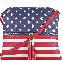 AMERICAN-FLAG-RED