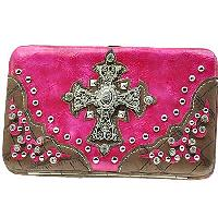 Wholesale Wallets