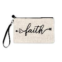 FAITH-ARROW-WRISTLET