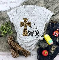 HEISMYSAV-MAR-(4PCS-SET)