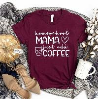 HOMESCHOOL-MAMA-MAR-(4PCS-SET)