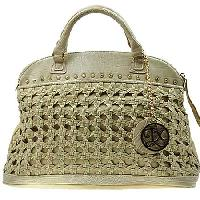 LT-1612-BEIGE - WHOLESALE DESIGNER HANDBAGS
