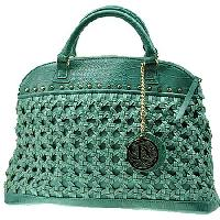 LT-1612-MINT - WHOLESALE DESIGNER HANDBAGS