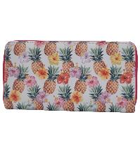 00723-PINEAPPLE-WALLET