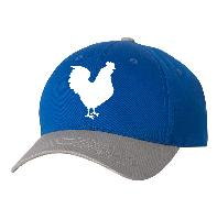 YOUTH-CHICKEN-BLUE-GY
