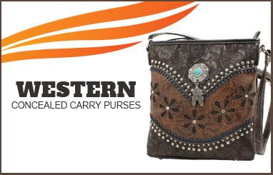 chole handbags - Wholesale Handbags, Purses, & Western Fashion Accessories   BHW