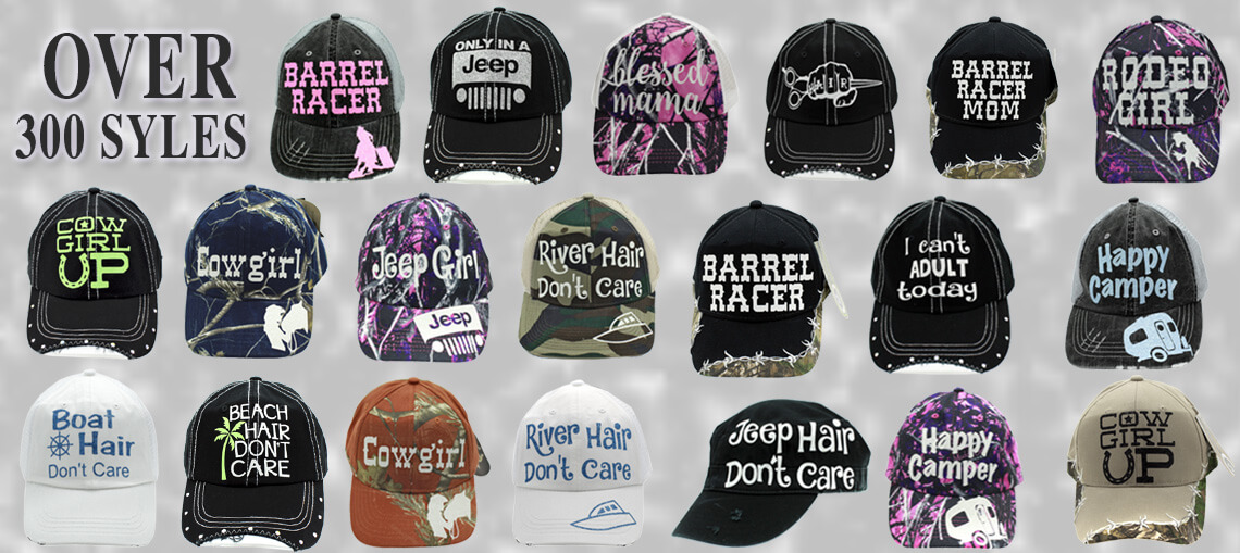 the best handbags wholesale