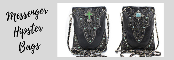 0547588818e7 Choose from our stylish selection of wholesale handbags